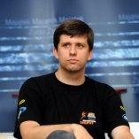 Adrian Zdziechowicz