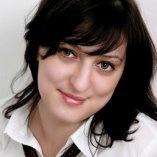 Magdalena Daniluk
