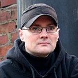 Marek Smolski