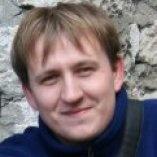 Robert Boguszewski