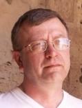 Marcin Garwacki