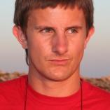 Łukasz Pawlik