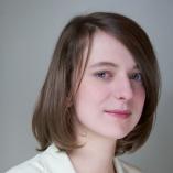 Agata Pasikowska
