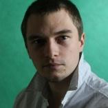 Maciej Sarzyński