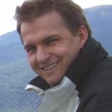 Jakub Kwiatkowski