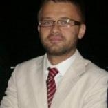 Marcin Barciński