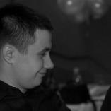 Marcin Sikoń