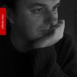 Michał Galubiński