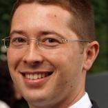 Michał Łebkowski