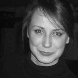Katarzyna Anosowicz