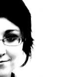 Monika Jerzakowska