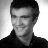 Krzysztof Podruczny