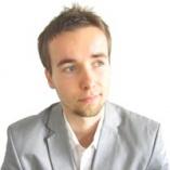 Maciej Wolski