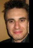 Mariusz Dziechciaronek