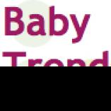 Baby Trendsetter