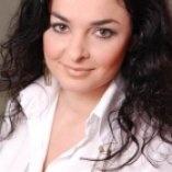 Teresa Wierzbowska