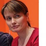 Kasia Szmidt