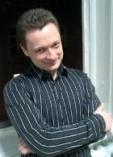 Raphaël Pudłowski