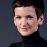 Katarzyna Przewuska