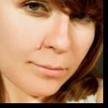 Katarzyna Karus-Wysocka
