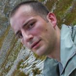 Mateusz Bolek
