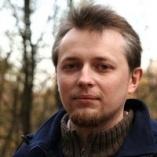 Paweł Charasimiuk
