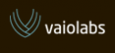 logo Vaiolabs sp. z o.o.
