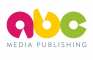 logo ABC MEDIA Publishing Sp. z o.o.