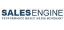 logo SalesEngine