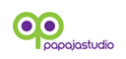 logo Papajastudio