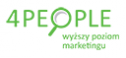 logo 4People