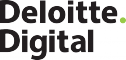 logo Deloitte Digital