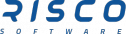 logo Risco Software Sp. z o.o.
