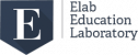 logo Elab Education Laboratory