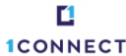 logo 1CONNECT