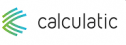 logo Calculatic Group Maciej Wienke