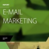 Raport Interaktywnie.com: E-mail marketing 2017